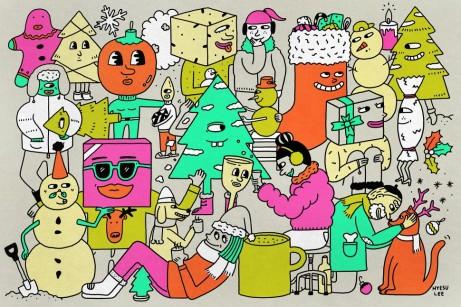 christmas-poems-illustration.jpg